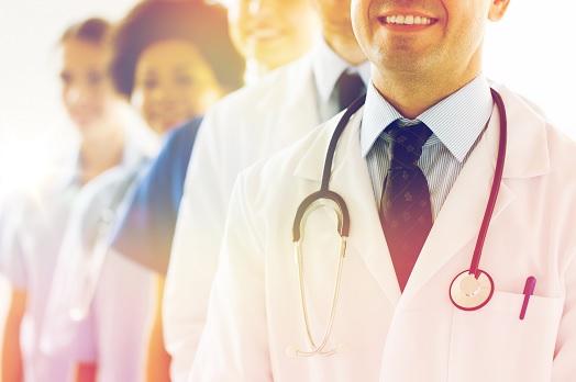 Convenio entre el Distrito y EPS´s reforzará atención de pacientes con diabetes e hipertensión en Bogotá