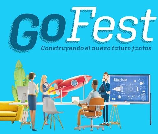Bogotá se alista para una inédita edición del GOFest