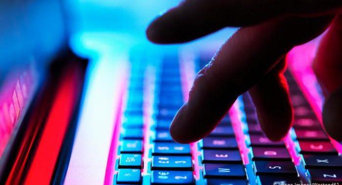 Darknet: donde hay oscuridad, también hay luz