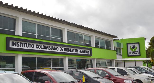 Acciones del ICBF en Nariño por niños y adolescentes lesionados con pólvora incluye una denuncia penal
