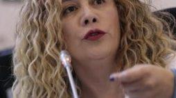 Vuelve y juega: Administración de Claudia López desarrollará nuevos estudios para la carrera 7ª