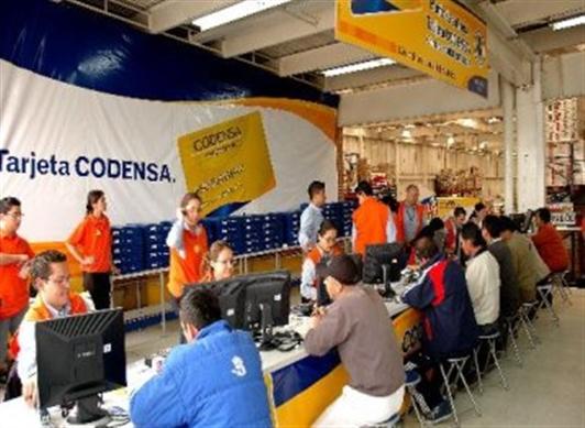 Scotiabank Colpatria y Enel-Codensa, autorizadas para crear compañía de financiamiento