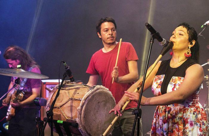 Festival Centro, balance edición 2021