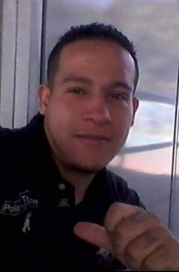 Fiscalía imputó a policía investigado por muerte de ciudadano durante los disturbios del pasado 9 septiembre en Bogotá