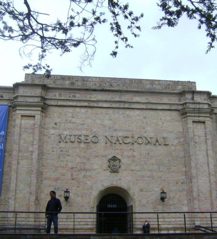 Con cambio en su dirección, el Museo Nacional inicia una nueva etapa en tiempos de pandemia