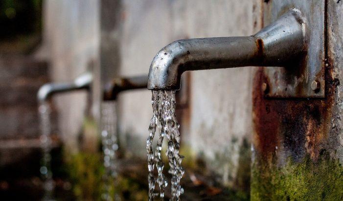Barrios de Bogotá que tendrán corte de agua de 24 horas está semana