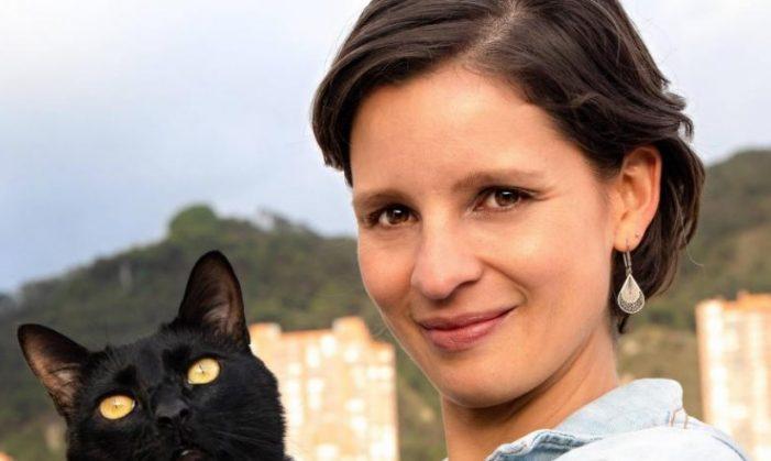 Radican cinco proyectos de Acuerdo en el Concejo de Bogotá para proteger a los animales