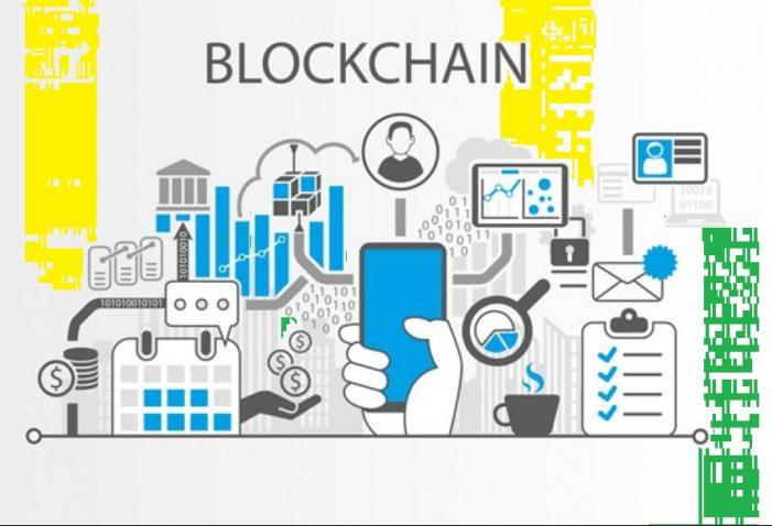 MinTIC emite Guía para adopción de Blockchain en la cual destaca casos de uso y plataforma de aprendizaje de Bogotá