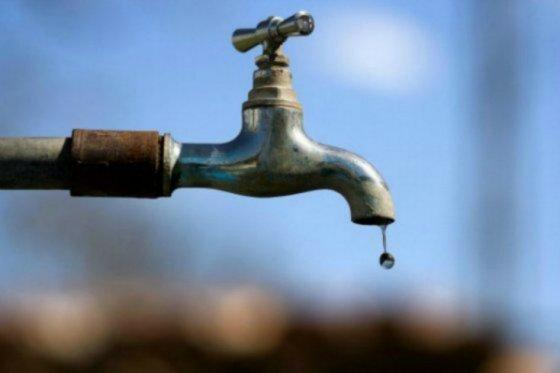 Ciudad Bolívar y Tunjuelito tendrán sectores con baja presión de agua del 15 al 17 de marzo