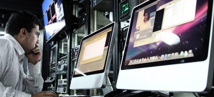 Ministerio TIC publicó borrador de convocatoria por $85.000 millones para el fortalecimiento de los medios de comunicación