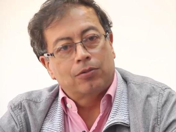 Corte Suprema archiva investigación contra Gustavo Petro por plan piloto de Transmilenio