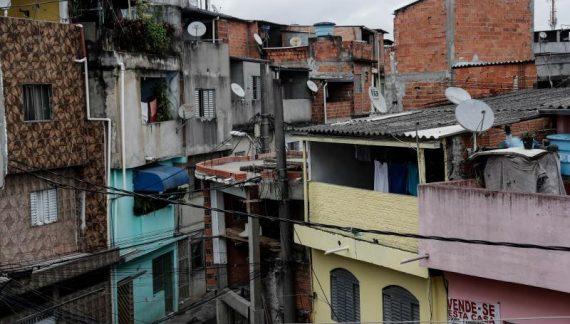La OCDE no ve espacio para reformas en Colombia por la proximidad de elecciones