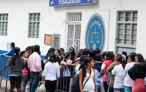 Procuraduría hará seguimiento preventivo a cárcel de Fusagasugá y unidades policiales de Soacha y Sumapaz