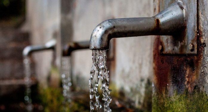 Localidad de Ciudad Bolívar estará sin agua 32 horas