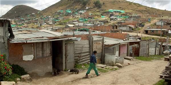 Según el DANE, durante el 2020, 3,5 millones de personas entraron a la pobreza