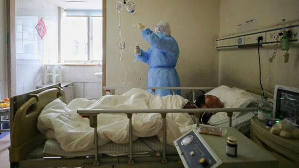 Colombia supera los 75 mil muertos y los 2,9 millones de casos confirmados por coronavirus