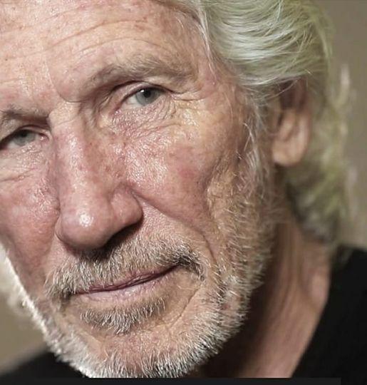 Roger Waters anuncia tour por Estados Unidos en 2022