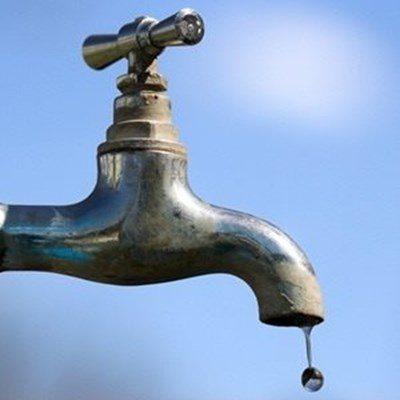 ¡Prepárese! Estos son los barrios de Kennedy que tendrán cortes de agua durante 24 horas este lunes