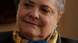 Una alcaldesa que va en reversa