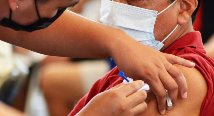 ¿Habrá una vacuna de ARNm para el cáncer?