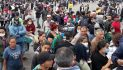 "En Bogotá ""Ingreso Mínimo Garantizado"" superó el millón de hogares vulnerables bancarizados"