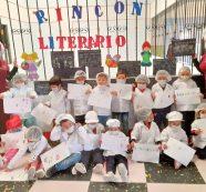 ICBF promueve prácticas democráticas en niños y niñas de programas de Primera Infancia