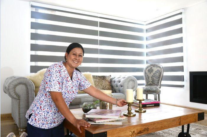 Symplifica herramienta digital que ayuda a empleadores y empleados de servicio domésticos