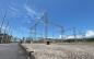 El Grupo Energía Bogotá puso en el Meta la interconexión eléctrica La Reforma – San Fernando