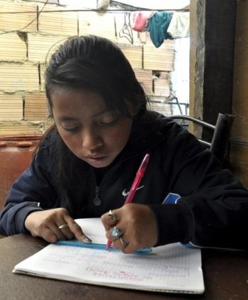 Bogotá abrió matrículas para 2022 en los colegios distritales