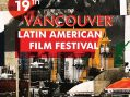 Convocatoria Vancouver Latin American Film Festival